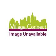 VillageConnect_Image-Unavailable.png