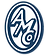 New Amco Logo_edited.png