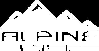 Alpine_PT_Logo_white.png