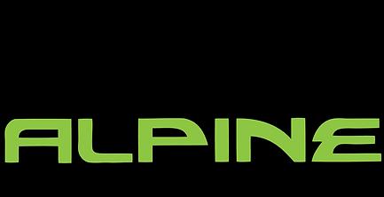 Alpine_PT_Logo.png