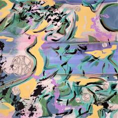 """""""Shattered Spheres"""""""