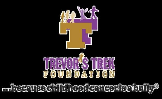 Trever's logo.png