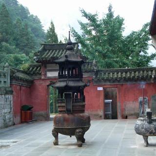 China - 315.jpg