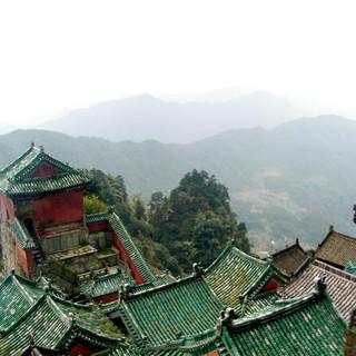 China - 382.jpg