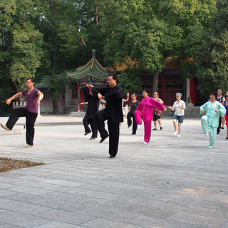 160816-002 TC Louguan Kloster 1.jpg