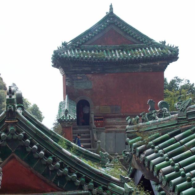 China - 381.jpg