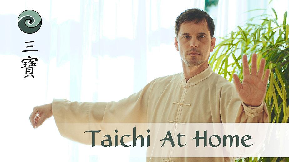 Thumbnail_Taichi.jpg
