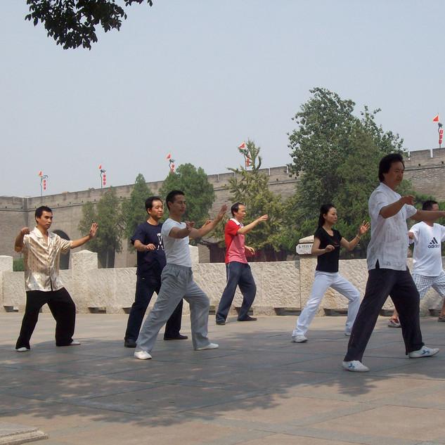 China - 24 1.jpg