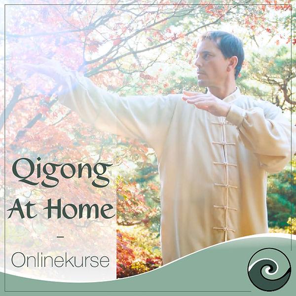 Qigong_onlinekurse2.JPG