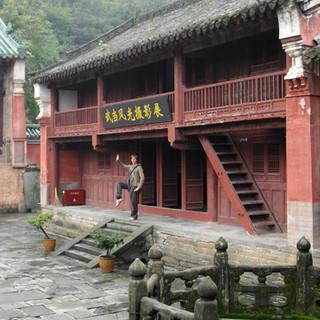 China - 473.jpg