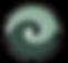Logo_banner_1.png
