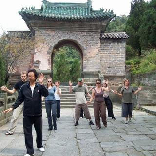 China 449.jpg