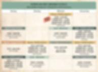 Stundenplan_2020_gross.jpg