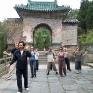 China - 259 1.jpg