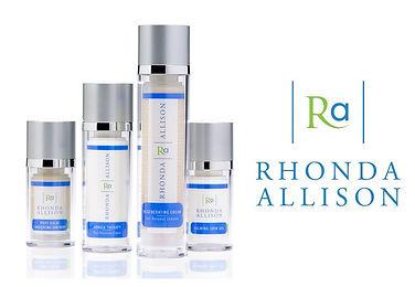 rhonda-allison-cosmeceuticals.jpg