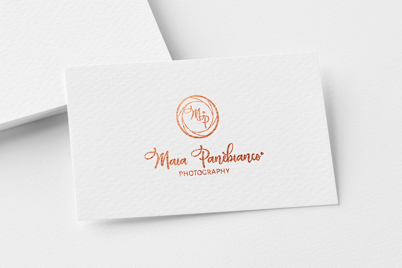 Maia-Card