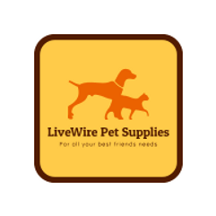 LiveWire Pet Supplies