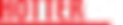 hotterdog logo.png
