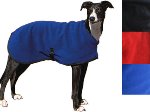 Dog Coats - Hotterdog Coat From £14.95