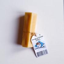 fromage-de-yack.jpg