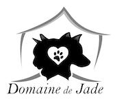 cropped-logo_petit.png