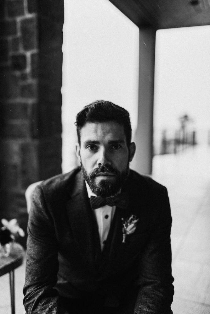 Scott Murphy  (40)