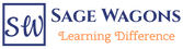 website_logo_transparent_background