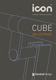 HRD_cube brochure_cov600.png
