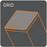 icon%20gird%20profile_edited.png
