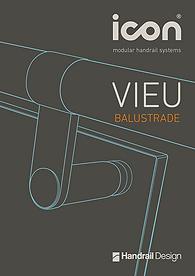 HRD_vieu brochure_cov600.png