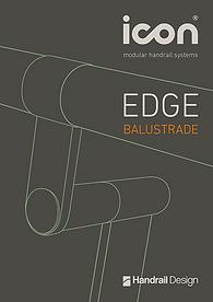 HRD_edge brochure_cov600.png