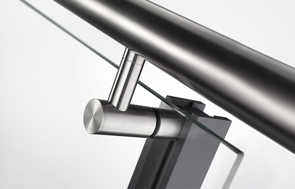 icon architectural handrail and balustrade