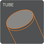 icon%20tube%20profile_edited.png