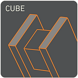icon%20cube%20profile_edited.png