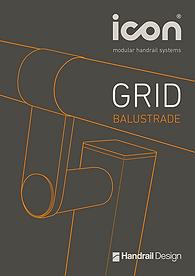 HRD_grid brochure_cov600.png