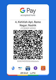 WhatsApp Image 2020-02-11 at 18.07.59.jp
