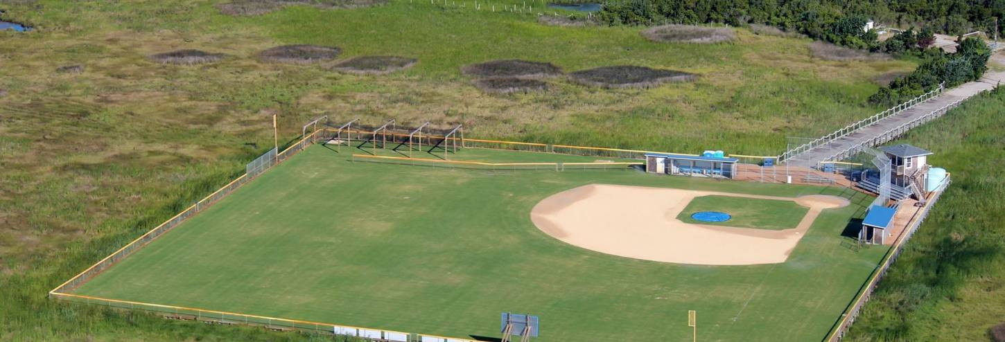 ball_park_photo_from_ocracoke_community_
