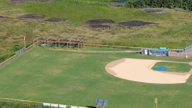 ball_park_photo_from_ocracoke_community_