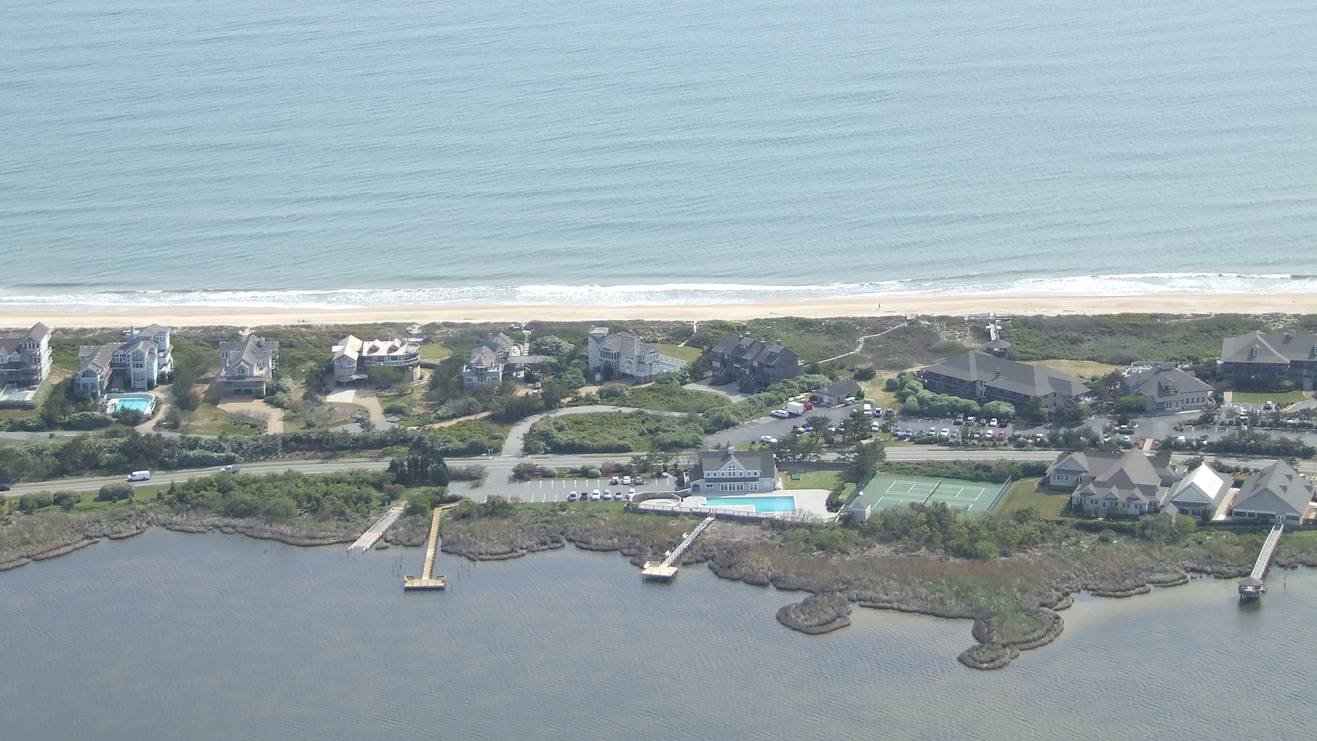 PHOTO 1 Sanderling Resort.jpg
