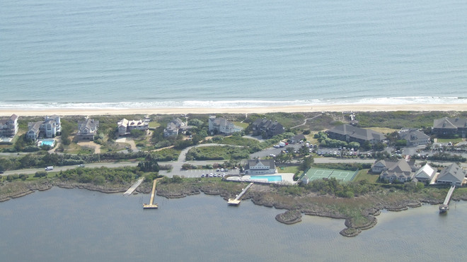 PHOTO 1 Sanderling Resort.jpg