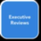Square-ExecutiveReviews.png