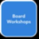 Square-BoardWorkshops.png
