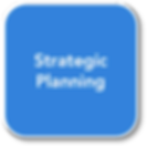 Square-StrategicPlanning.png