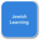 Square-JewishLearning.png