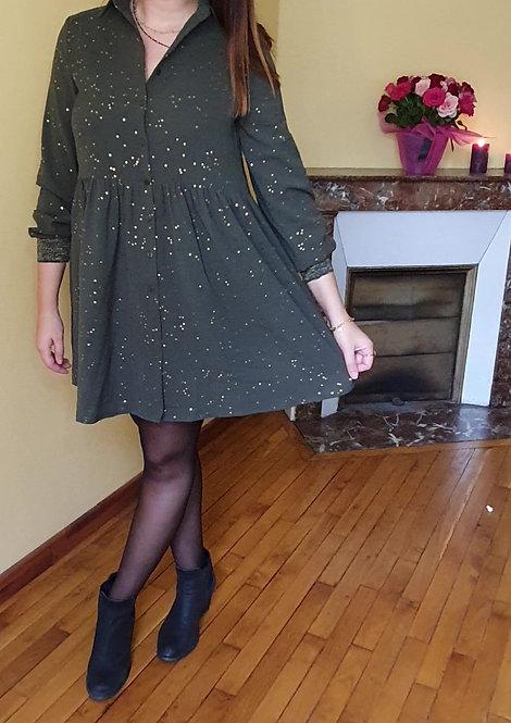 Robe Stella