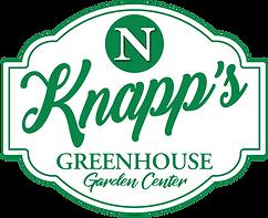 Knapps logo.png