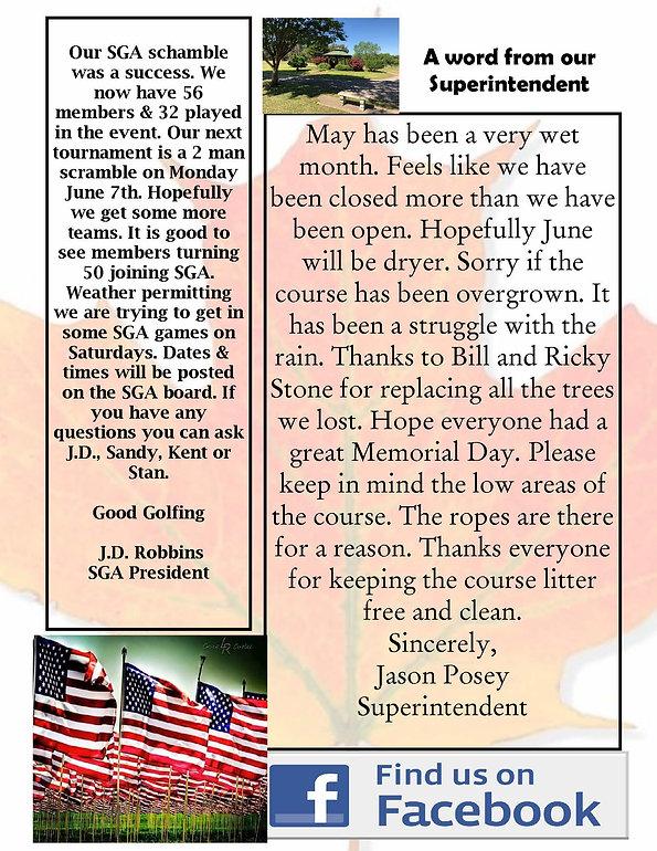News letter June 2021_Page_3.jpg