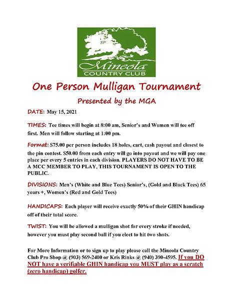 2021 Mulligan Tournament Flier.jpg