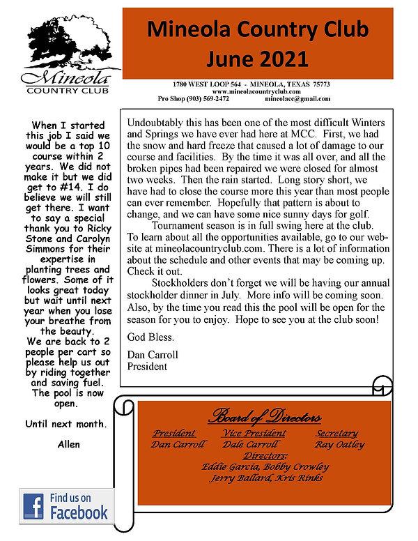 News letter June 2021_Page_1.jpg
