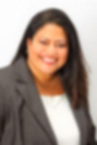 Letty Sanchez AEM Executive Consultants